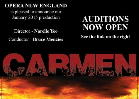 Carmen_WebsiteAudition Notice