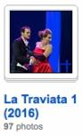 La Traviata Link to Pics 1