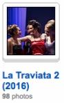 La Traviata Link to Pics 2